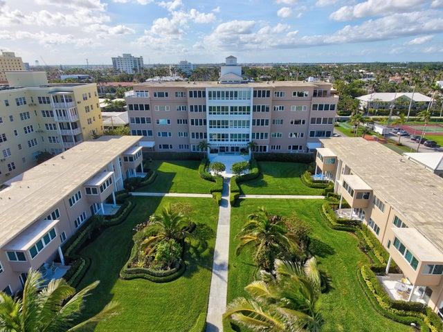 120 N Ocean Boulevard 404, Delray Beach, FL 33483