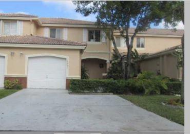 16221 SW 72nd Terrace, Miami, FL 33193