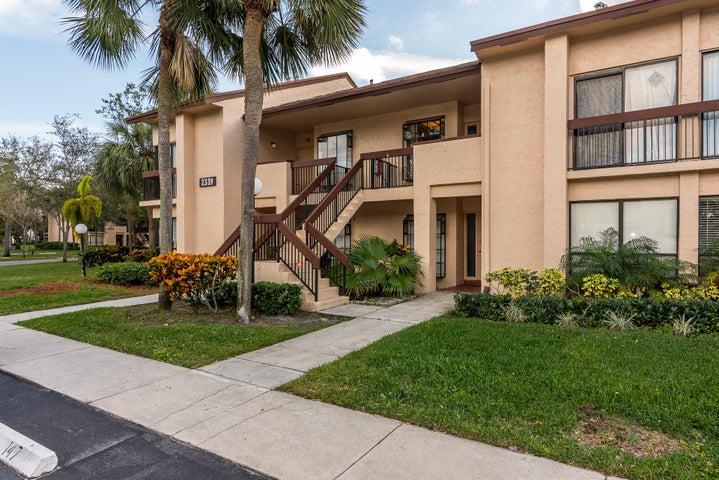 2339 SW 15th Street 15, Deerfield Beach, FL 33442
