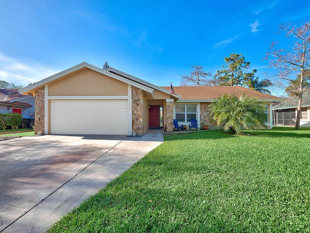 14205 Aster Avenue, Wellington, FL 33414