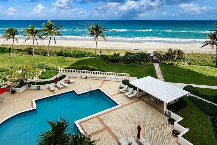 2770 S Ocean Boulevard, 503s, Palm Beach, FL 33480