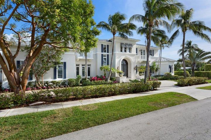 7424 NE 8th Court, Boca Raton, FL 33487