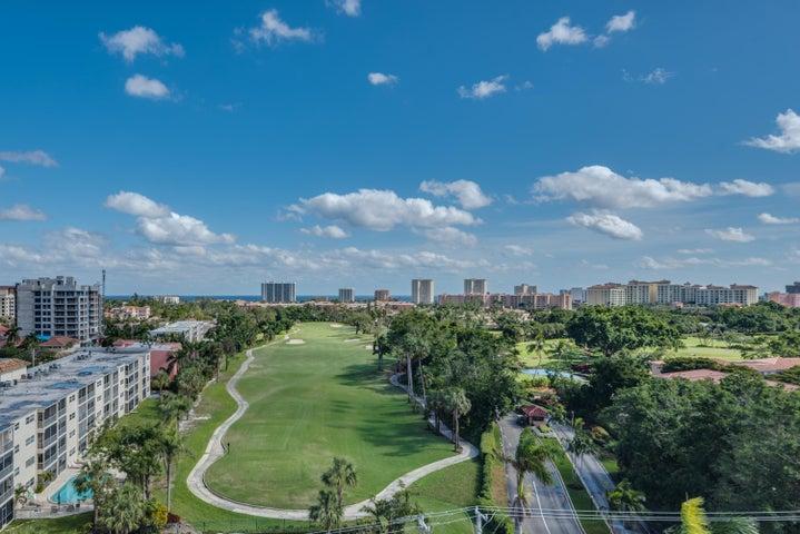 99 SE Mizner Boulevard Ph 917, Boca Raton, FL 33432