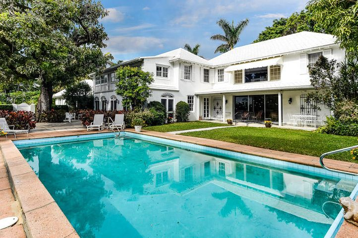239 Emerald Lane, Palm Beach, FL 33480