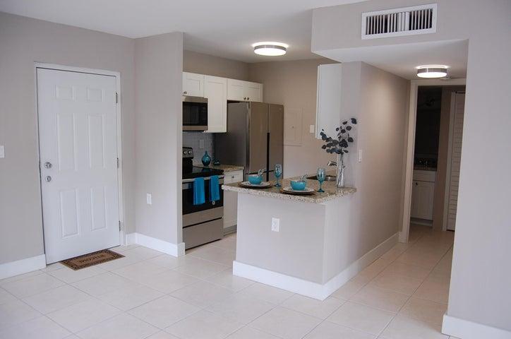 1080 Benoist Farms Road 108, West Palm Beach, FL 33411