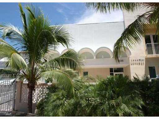 1545 Jefferson Avenue 105, Miami Beach, FL 33139