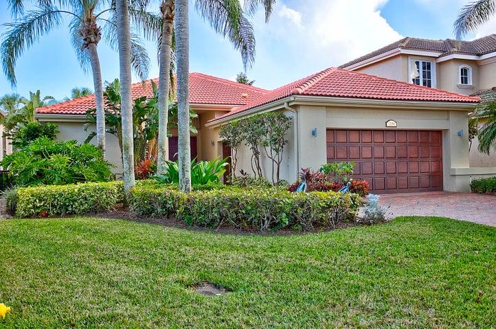 13284 Verdun Drive, Palm Beach Gardens, FL 33410