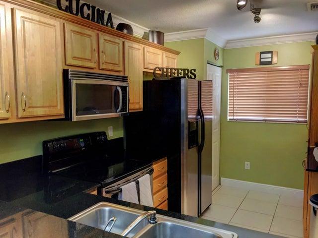 6617 Winfield Boulevard 4-1, Margate, FL 33063