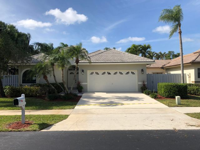 175 Citrus Avenue, Boynton Beach, FL 33436
