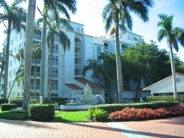 4112 W Palm Aire Drive 122b, Pompano Beach, FL 33069