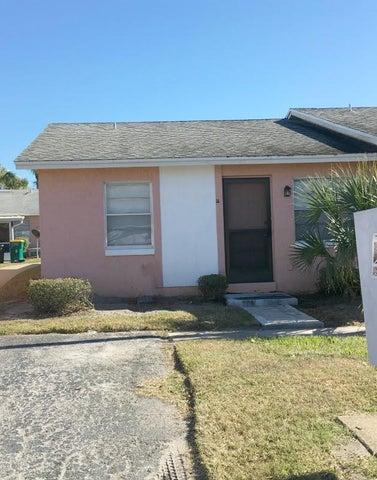 14 Lake Villa Way, Kissimmee, FL 34743
