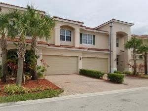 2887 SW Cedar Dunes Drive, Port Saint Lucie, FL 34953