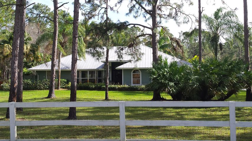17738 127th Drive N, Jupiter, FL 33478