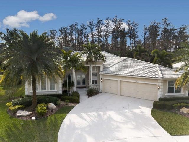 9072 Charlee Street, Lake Worth, FL 33467
