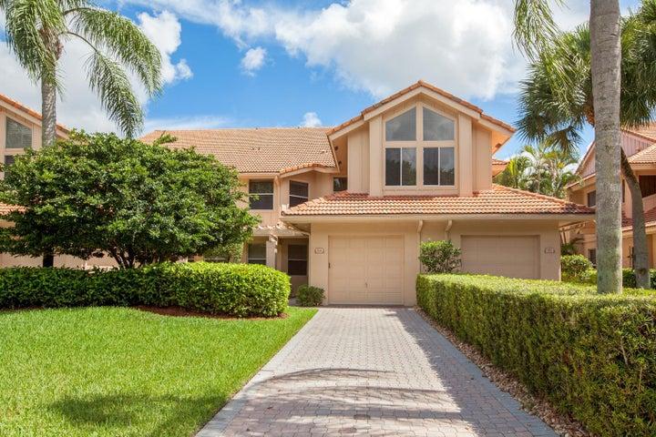 2560 Coco Plum Boulevard 504, Boca Raton, FL 33496