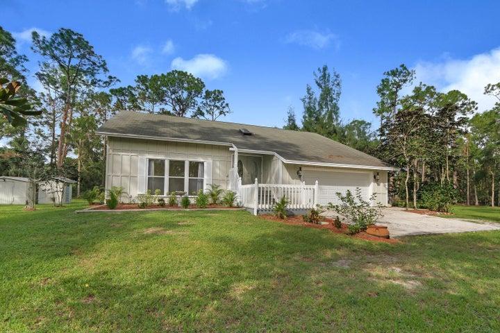 13485 Orange Grove Boulevard, West Palm Beach, FL 33411