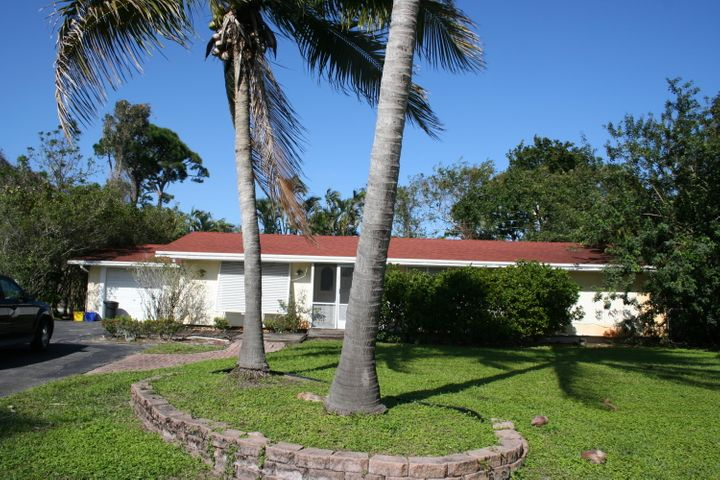 5055 Garfield Road, Delray Beach, FL 33484
