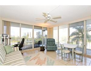 3546 S Ocean Boulevard 311, South Palm Beach, FL 33480