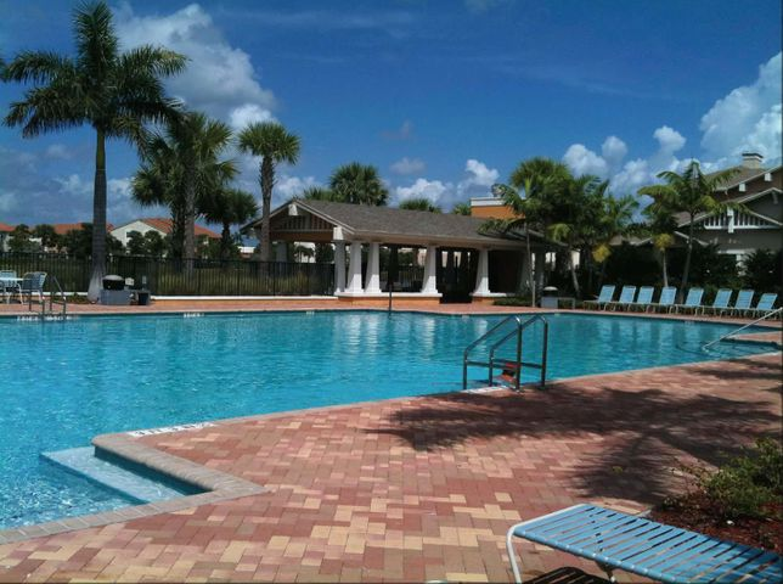 450 Amador Lane, 6, West Palm Beach, FL 33401