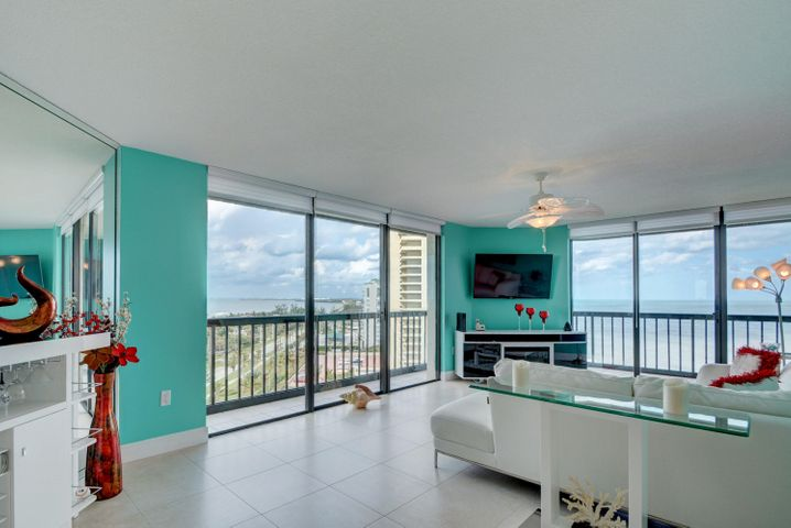 8800 S Ocean Drive 1301, Jensen Beach, FL 34957