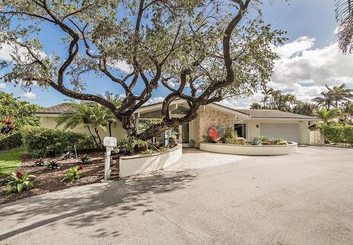 7810 S Flagler Drive, West Palm Beach, FL 33405