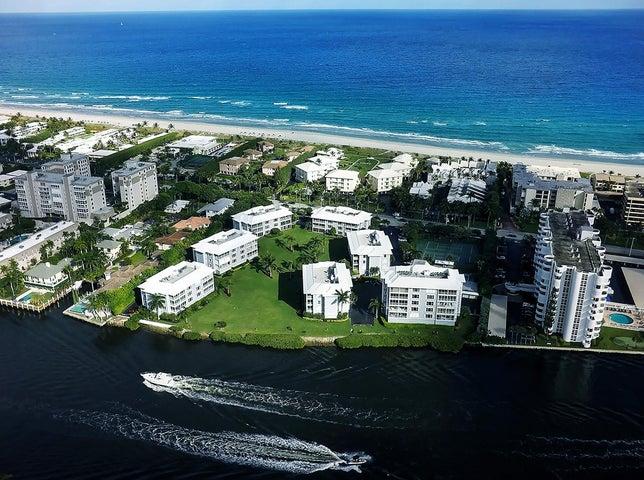 2150 S Ocean Boulevard, 5d, Delray Beach, FL 33483