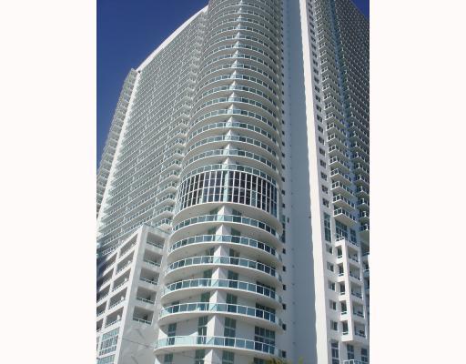 1800 N Bayshore Drive 1902, Miami, FL 33132