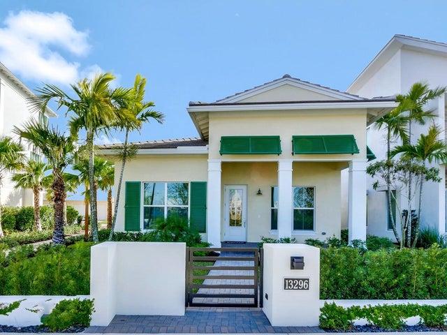 Palm Beach Gardens Fl Homes For Sale (500K - 600K) | Palm Beach