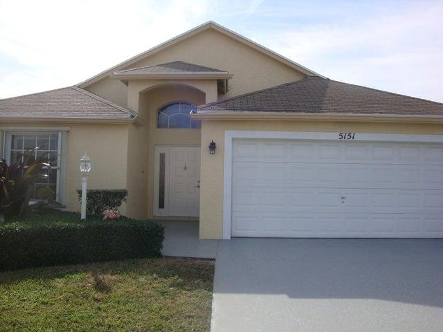 5151 Robino Circle, West Palm Beach, FL 33417