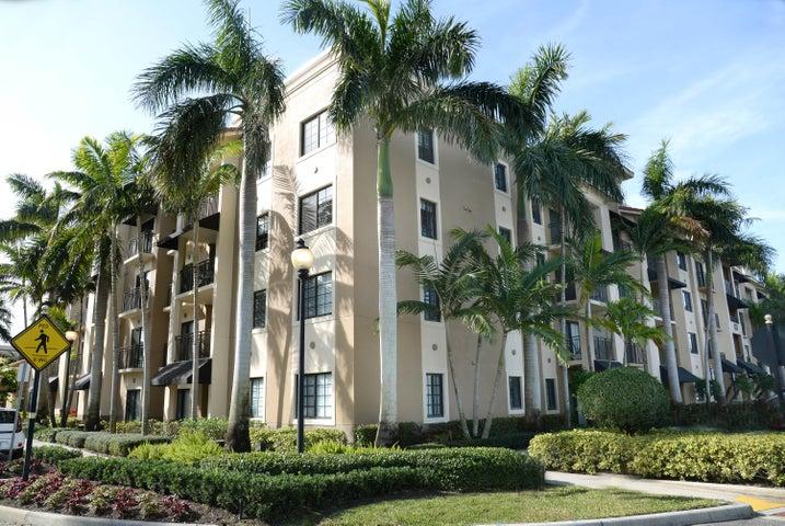 4907 Midtown Lane, 1205, Palm Beach Gardens, FL 33418