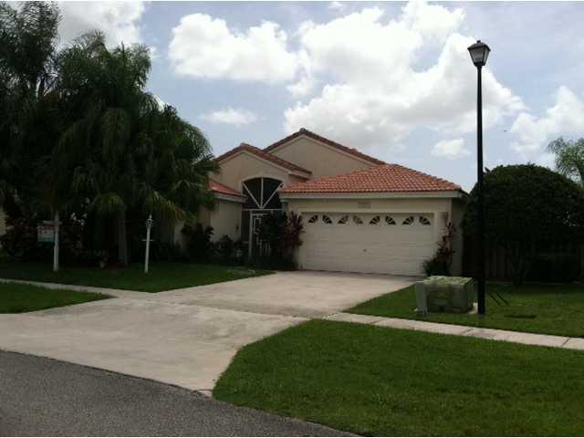 9711 Tavernier Drive, Boca Raton, FL 33496