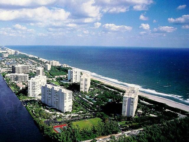4201 N Ocean Boulevard, 202, Boca Raton, FL 33431