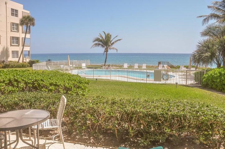 2701 S Ocean Boulevard 36, Highland Beach, FL 33487