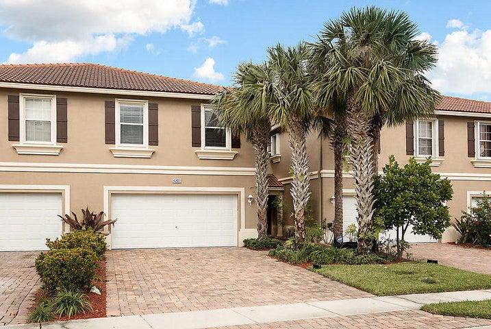 4205 Windmill Palm Way, Greenacres, FL 33463
