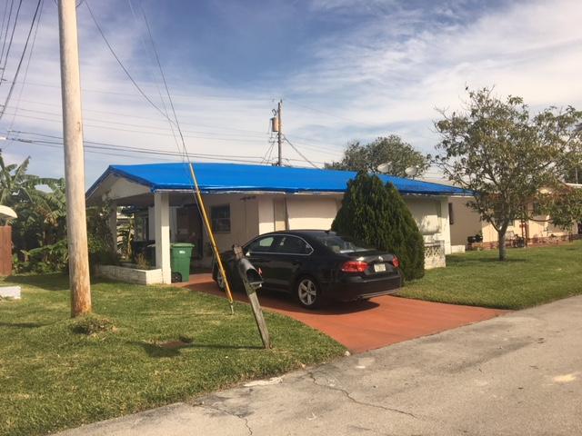 2715 NW 51st Place, Tamarac, FL 33309