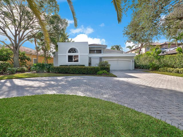333 Eagle Drive, Jupiter, FL 33477