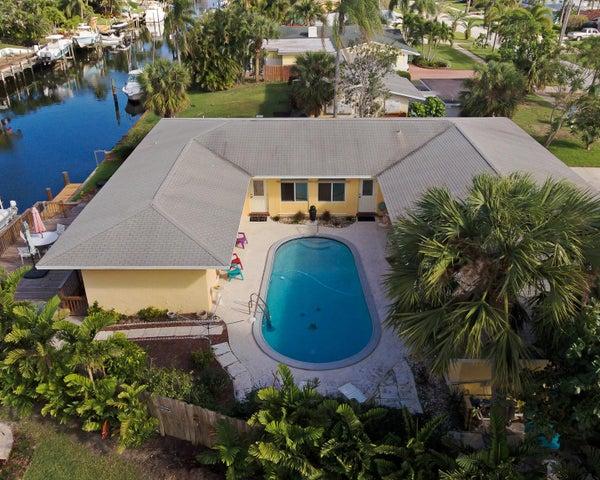 741 Jacana Way, North Palm Beach, FL 33408