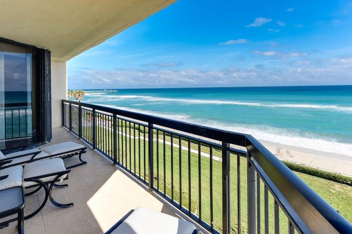 3140 S Ocean Boulevard, 403 S, Palm Beach, FL 33480