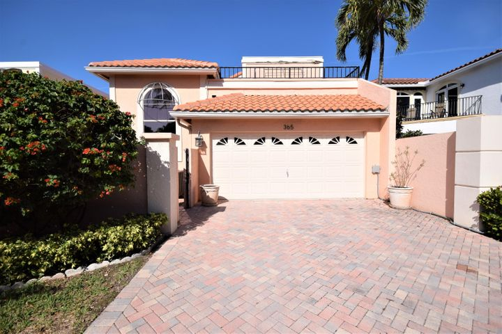 365 Pelican Way, Delray Beach, FL 33483