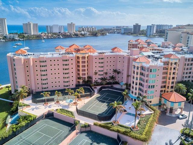 300 SE 5th Avenue 3180, Boca Raton, FL 33432