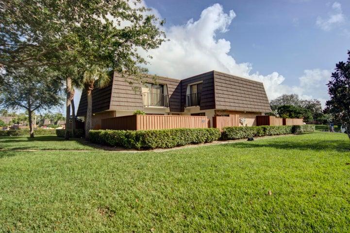 Rental Homes In The Bluffs Jupiter Fl