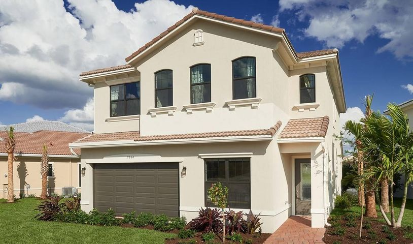 9064 NW 39th Street, Coral Springs, FL 33065