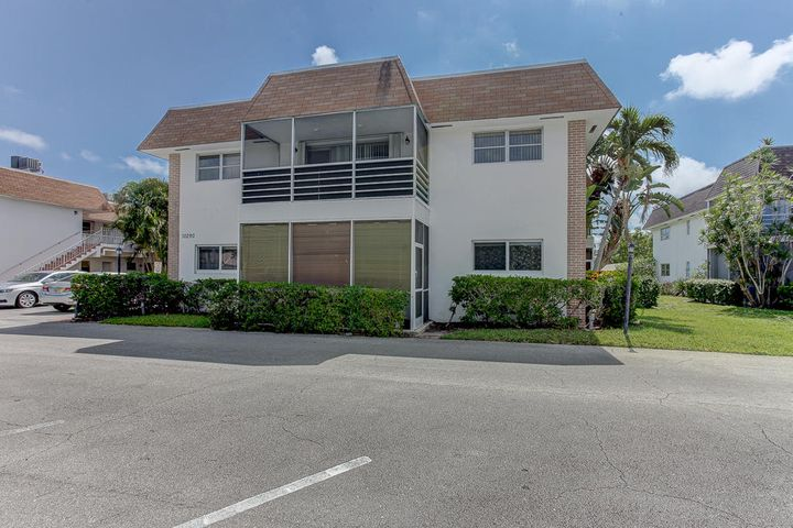 10290 N Military Trail, 7a, Palm Beach Gardens, FL 33410
