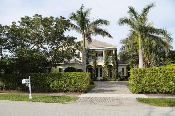 802 NW 1st Avenue, Delray Beach, FL 33444
