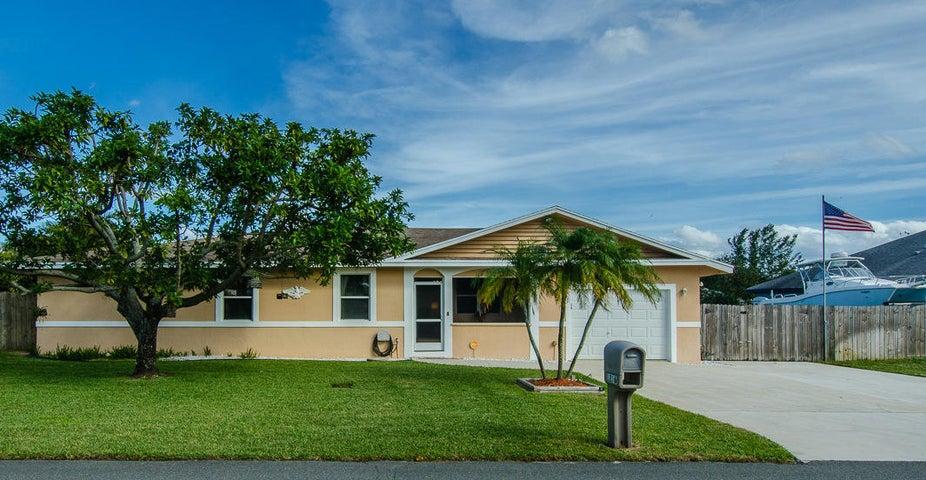 1216 NW 8th Court, Boynton Beach, FL 33426