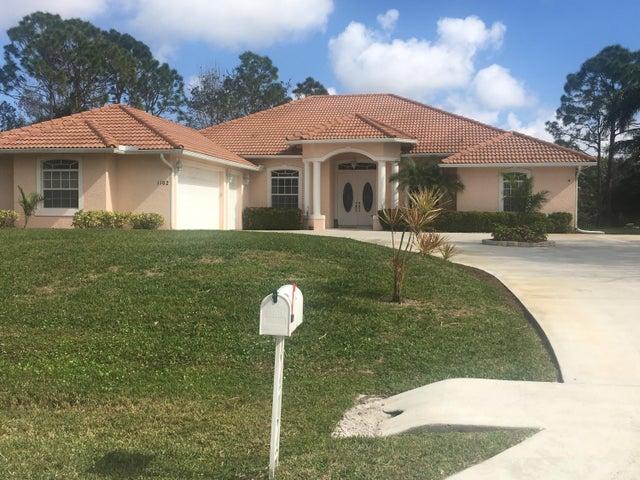 1102 SW Keats, Palm City, FL 34990