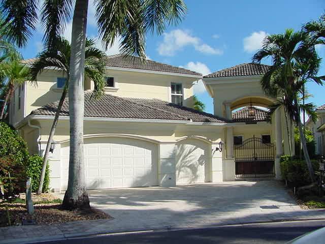 4015 NW 64th Road, Boca Raton, FL 33496