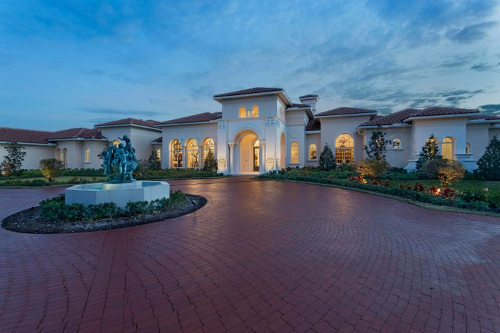 16155 Quiet Vista Circle, Delray Beach, FL 33446