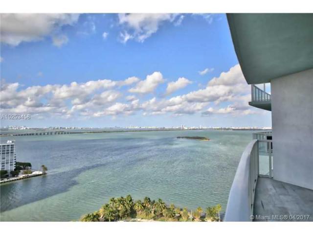 1900 N Bayshore Drive 1904, Miami, FL 33132
