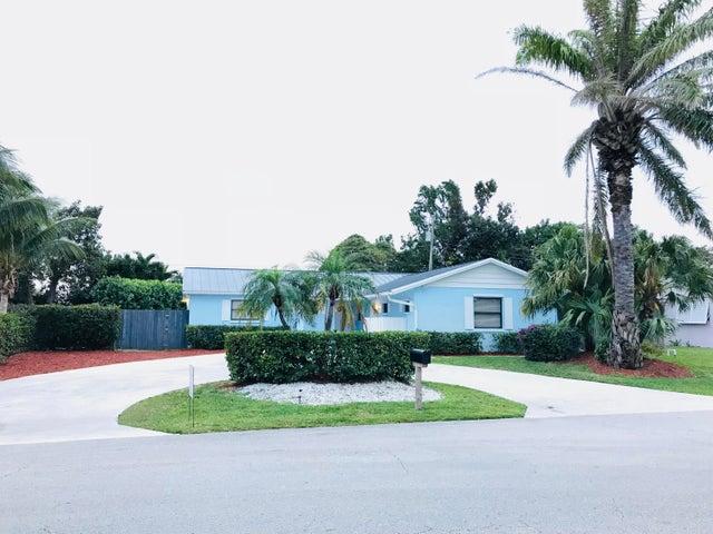 1840 Arabian Road W, West Palm Beach, FL 33406